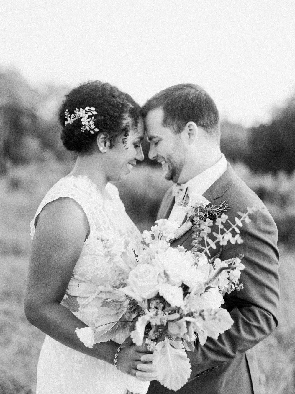 Fine Art Amherst Ma Wedding Photographer