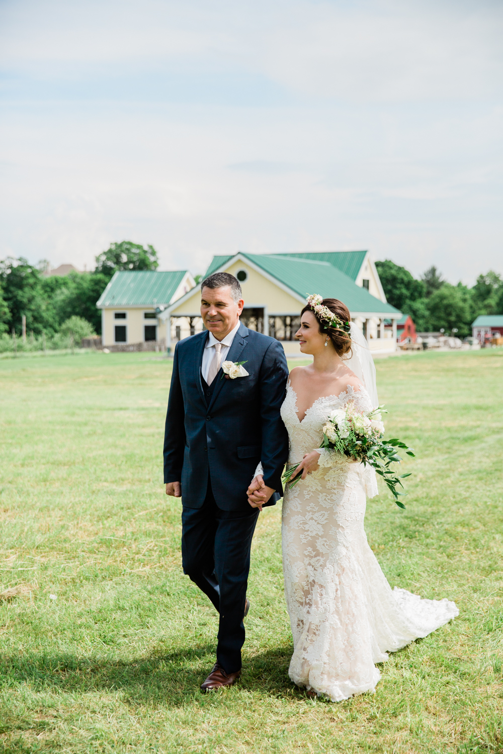 Chatham Wedding Photographer