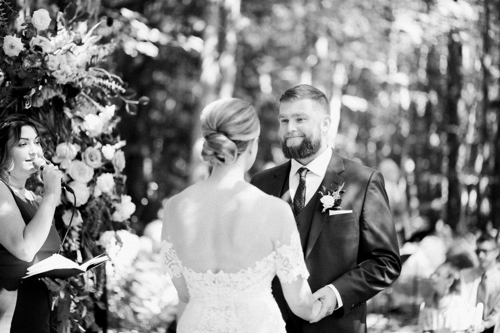 Great Barrington Fine Art Wedding Photographer