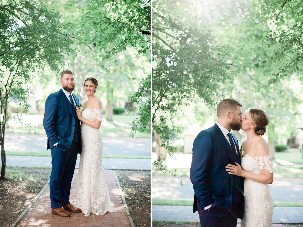 Northampton Massachusetts Wedding Photographer