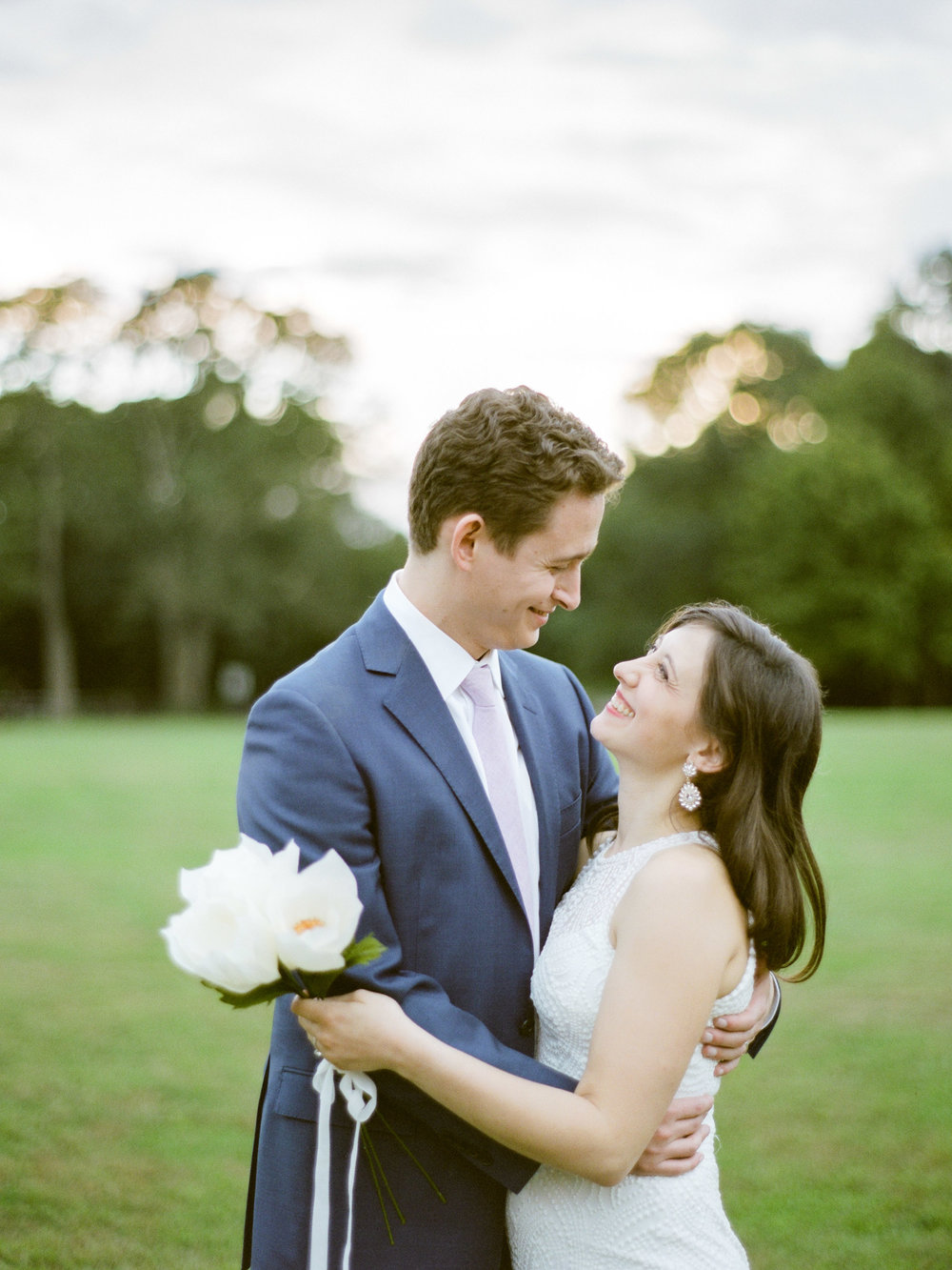 Wedding Photographers in New Hampshire