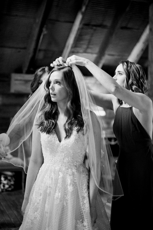 Top Wedding Photographers in Western Mass