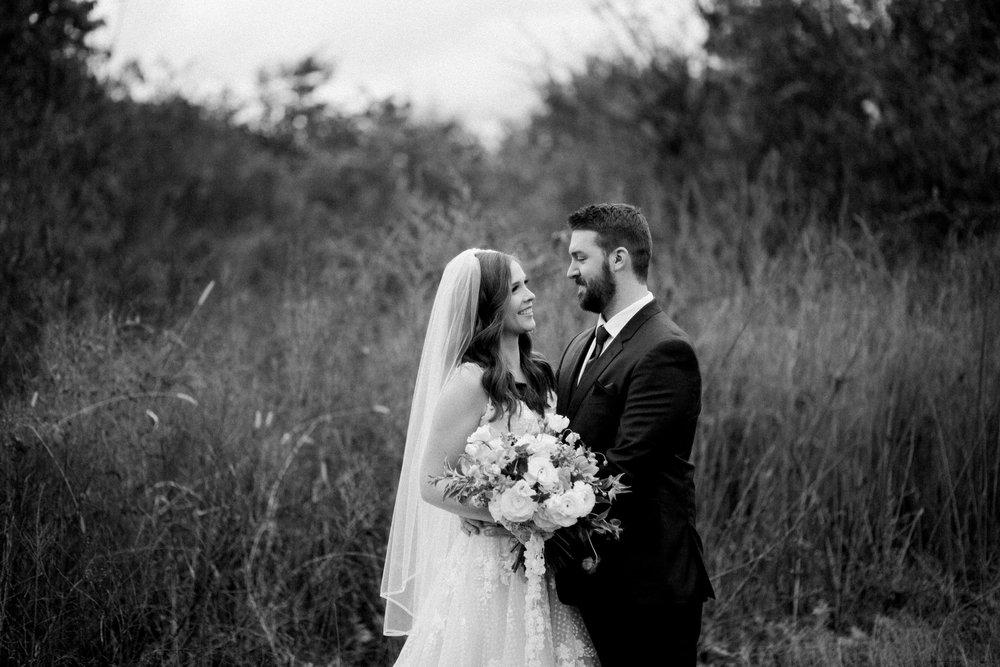 Timeline Wedding photography Boston