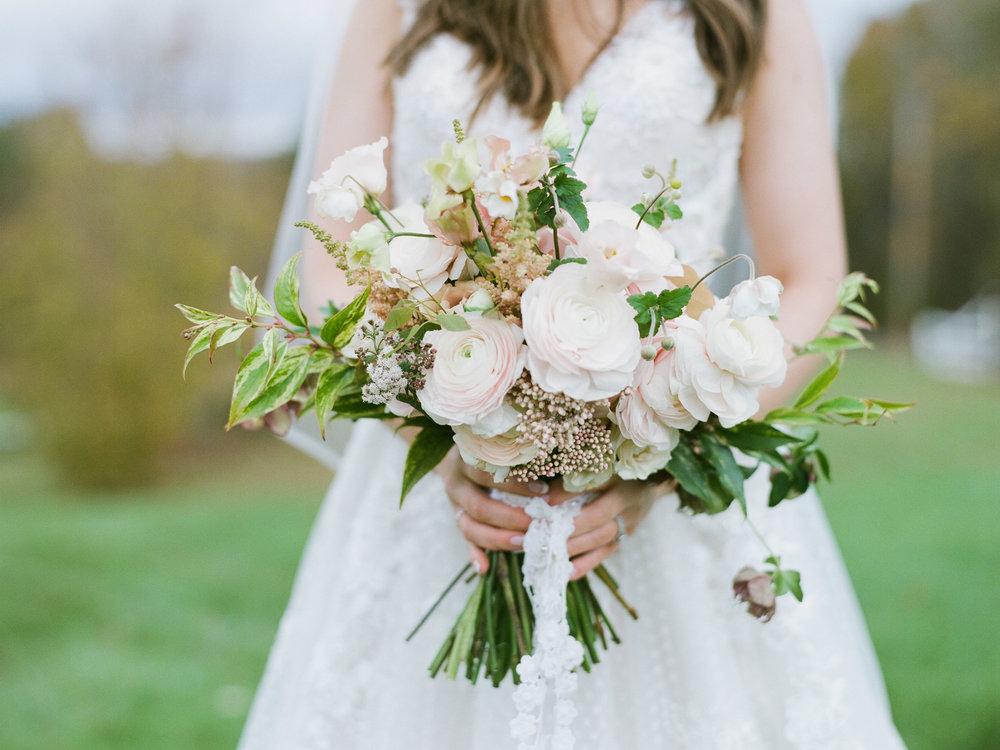 Fine Art wedding photographers near the Catskills NY