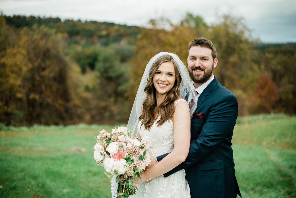 Wedding Photographers in Deerfield MA