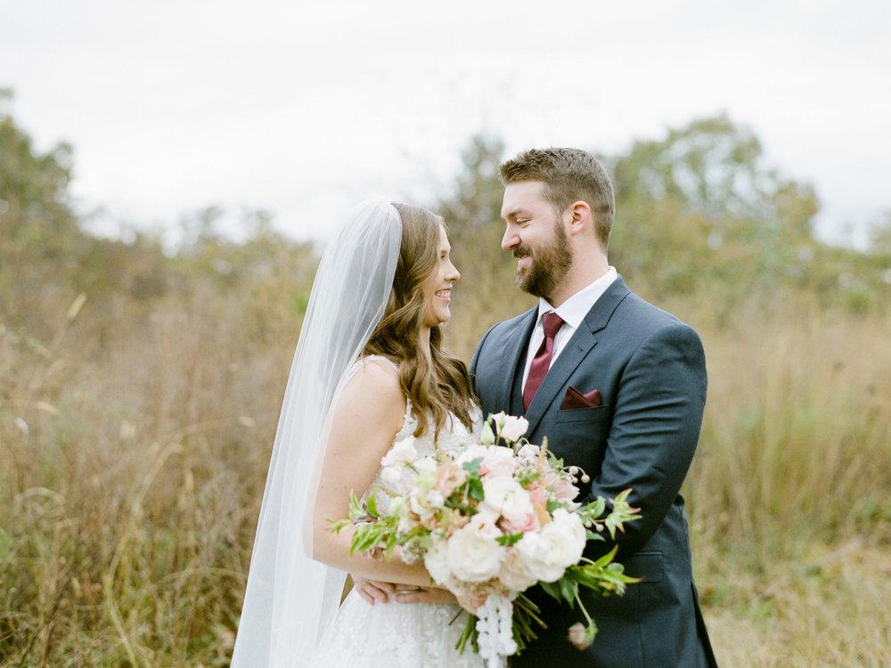 Fine Art wedding photographers in Deerfield MA