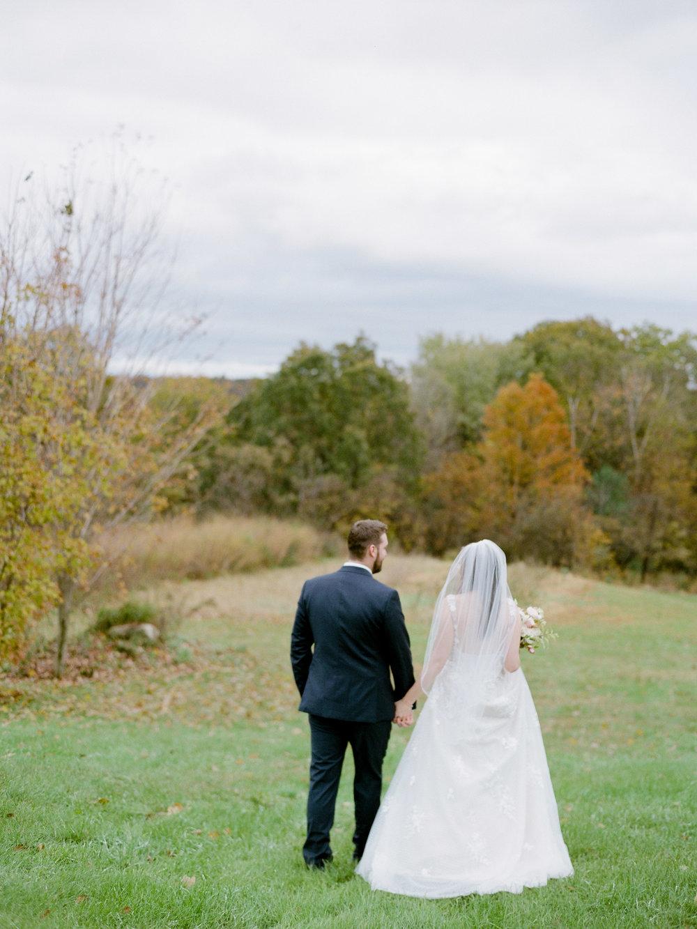 Fine Art Wedding Photographers in Boston MA