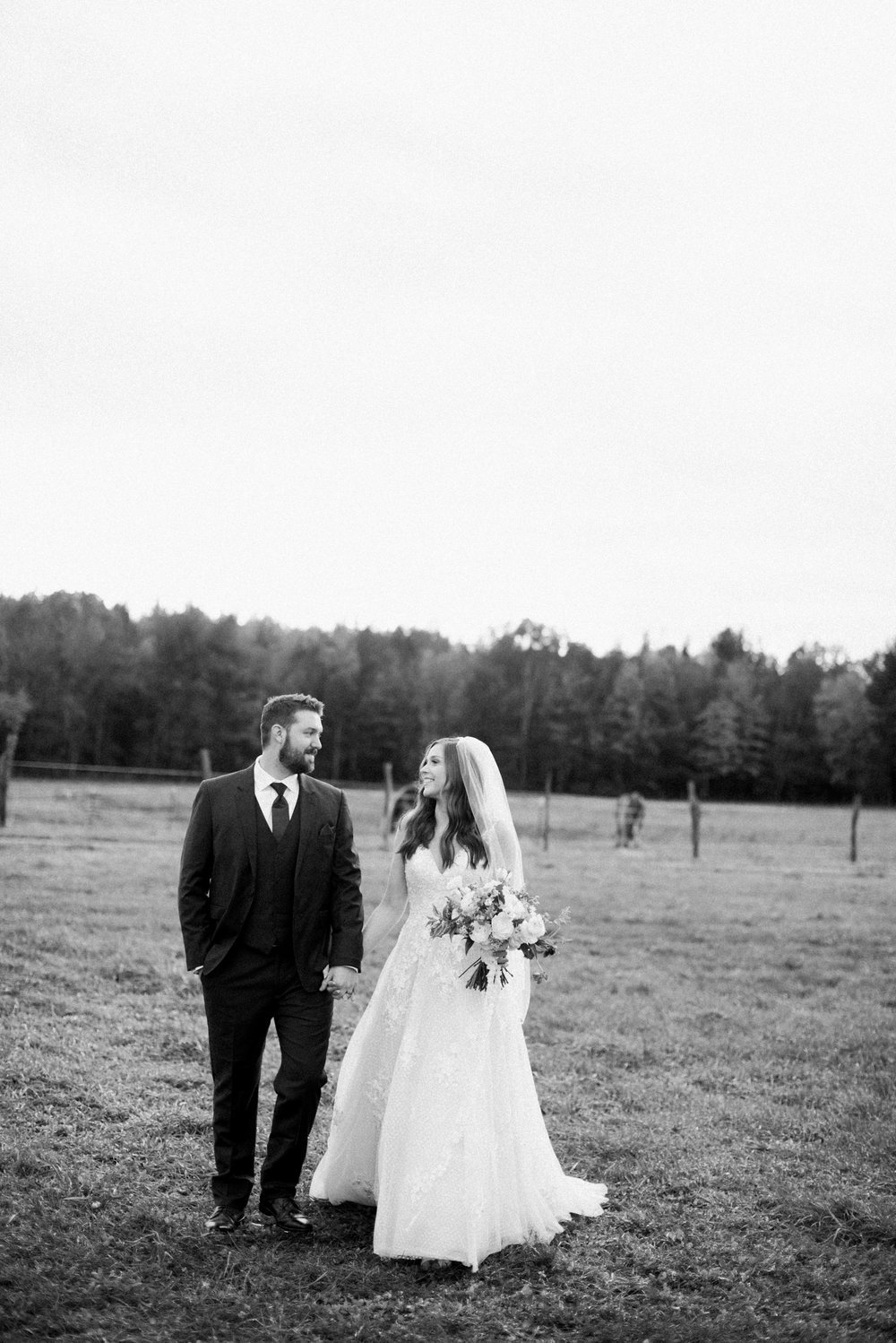 Light and Airy photography in Northampton MA