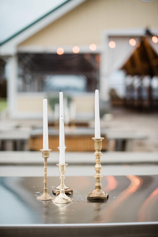 Elegant Barn Wedding in Haydenville MA