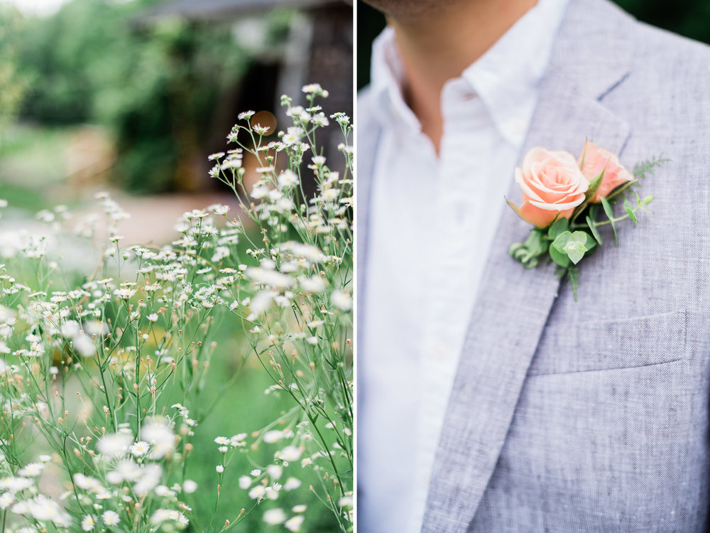 Wedding Photographer in Amherst MA