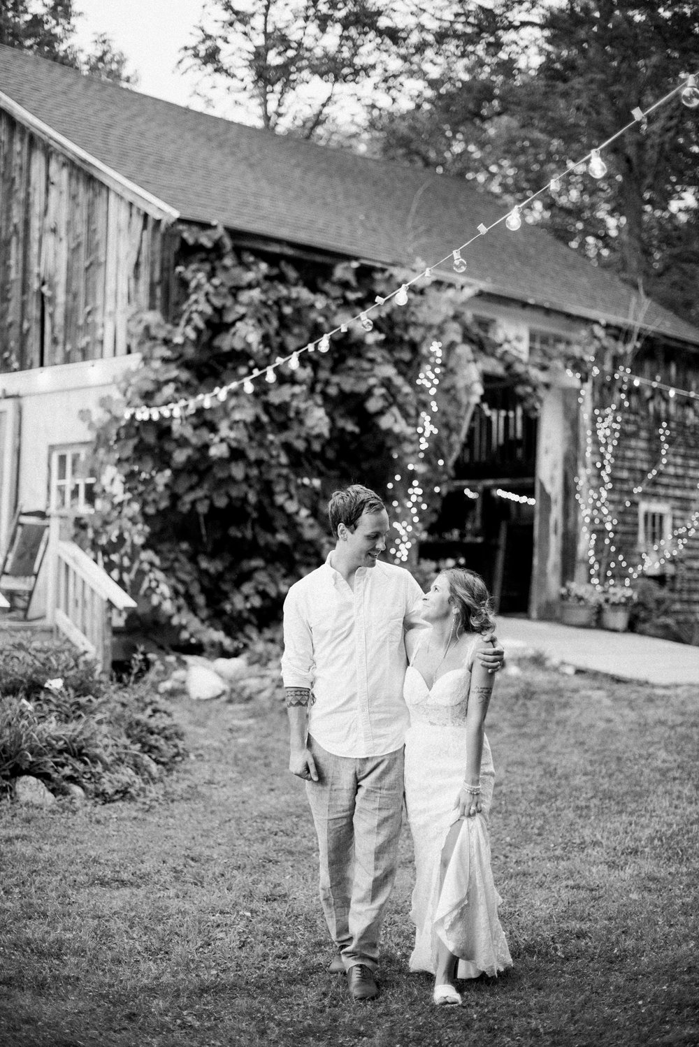 Fine Art Wedding Photographer in the Berkshires MA