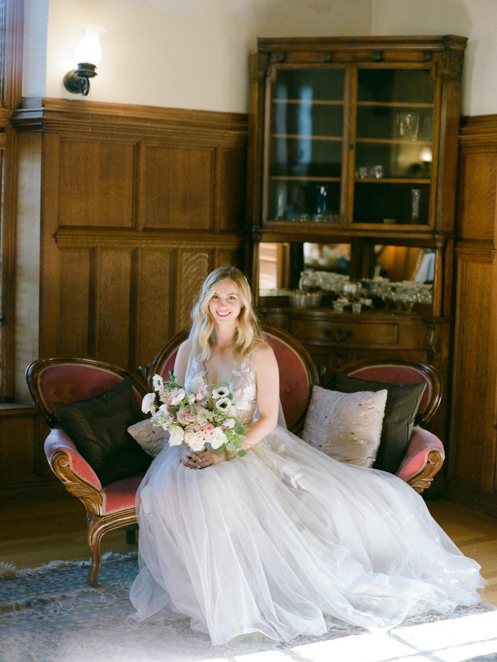 Berkshire Massachusetts Wedding Photographers