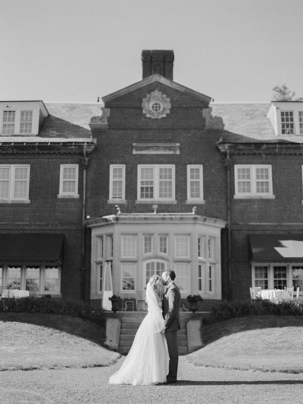 Berkshire Massachusetts Fine Art Wedding Photographer