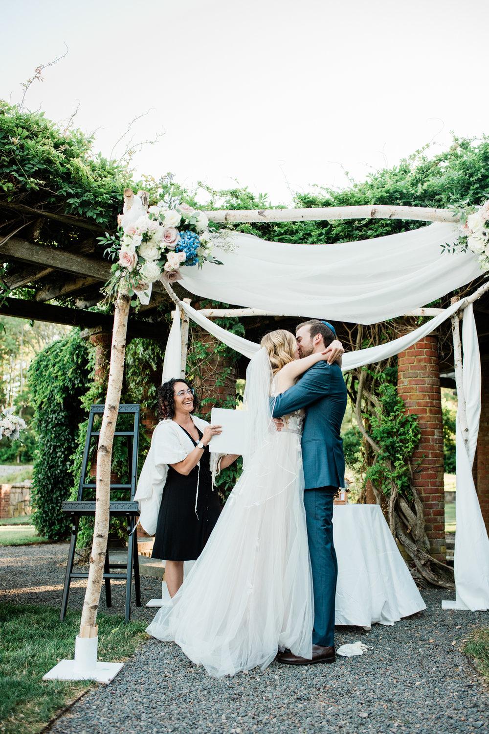 Best Wedding Photographers in Northampton MA