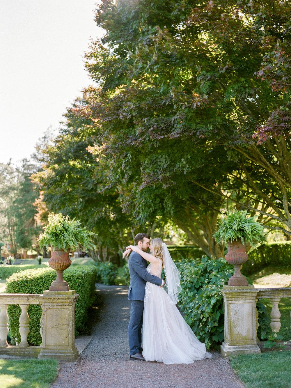 Weddings in the Catskills NY