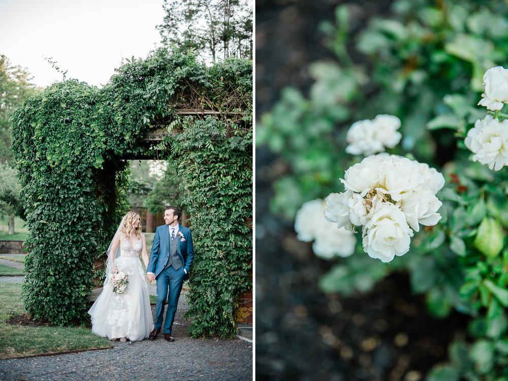 Cape Cod Wedding Photographer
