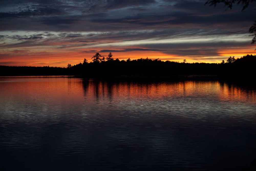 camping-algonquin-park-ontario-parks-backpacking-camp-meals-backcountry