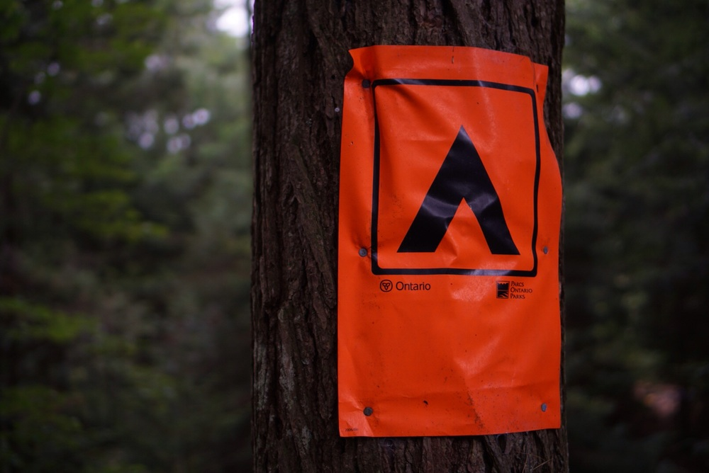 algonquin-park-ontario-camping-backpacking-camp-meals-camp-food
