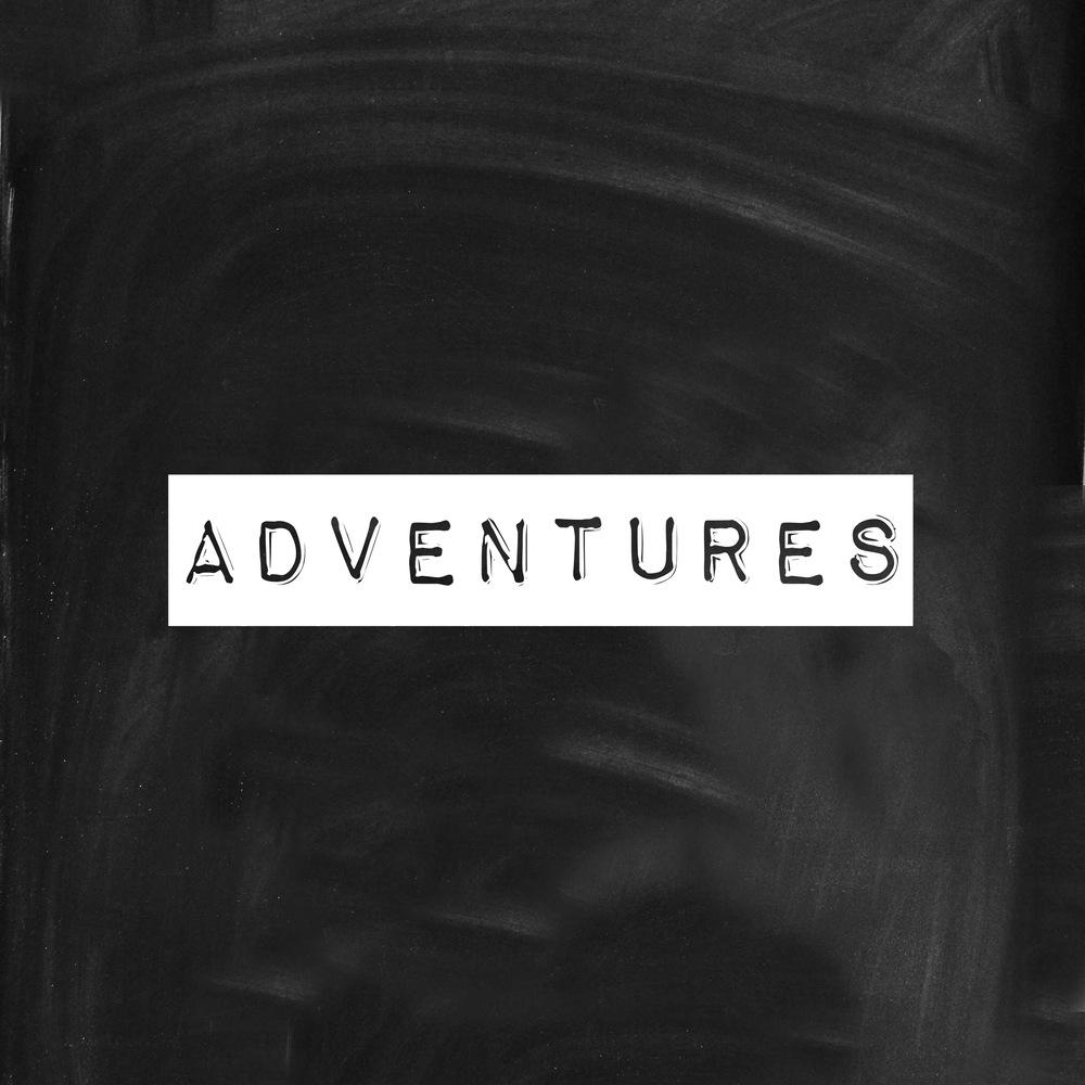 adventures tbspw