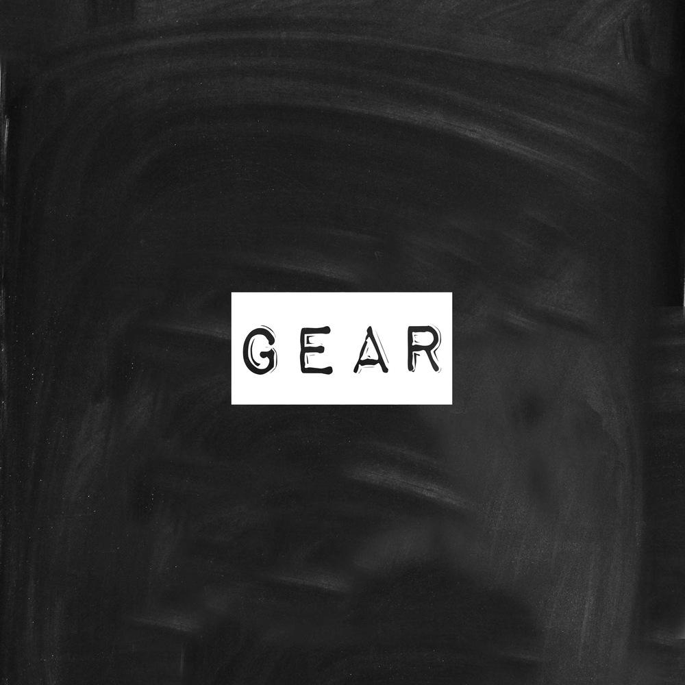 gear tbspw