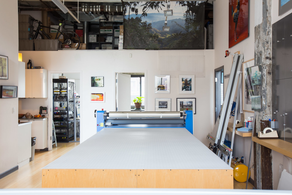 201507 KAS Studio 014.jpg