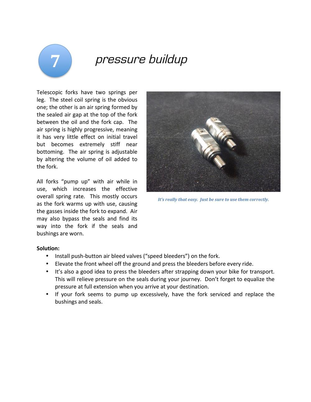 TOP 10 REASONS YOUR SUSPENSION IS HARSH-page-012.jpg