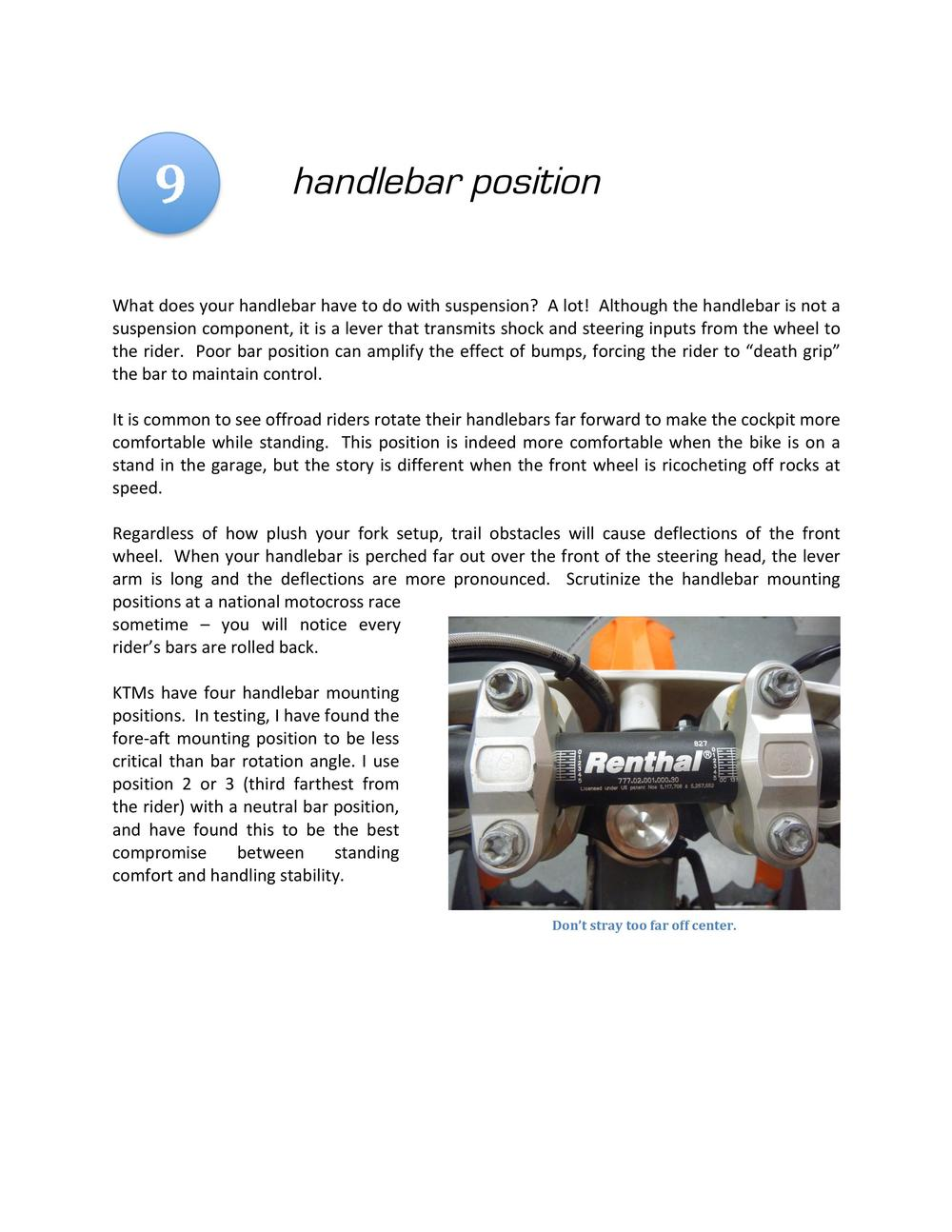 TOP 10 REASONS YOUR SUSPENSION IS HARSH-page-014.jpg