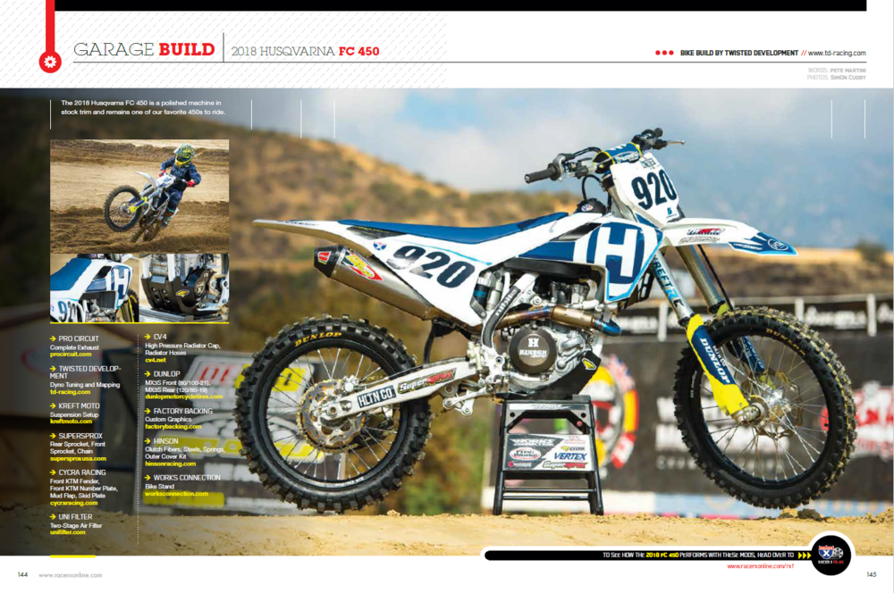 Racer X May 2018.PNG