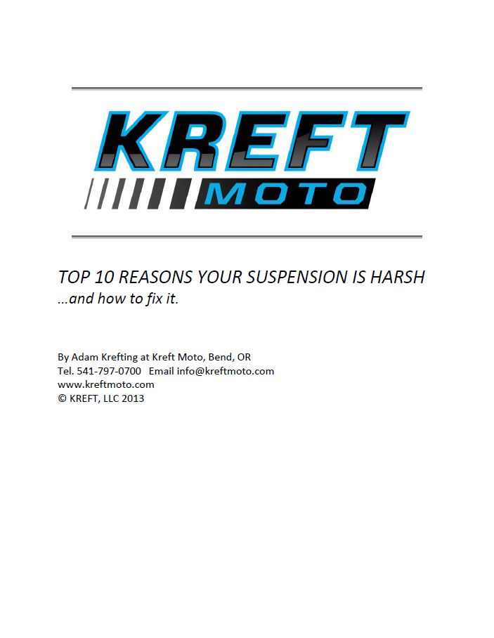 TOP 10 REASONS YOUR SUSPENSION IS HARSH-page-001.jpg