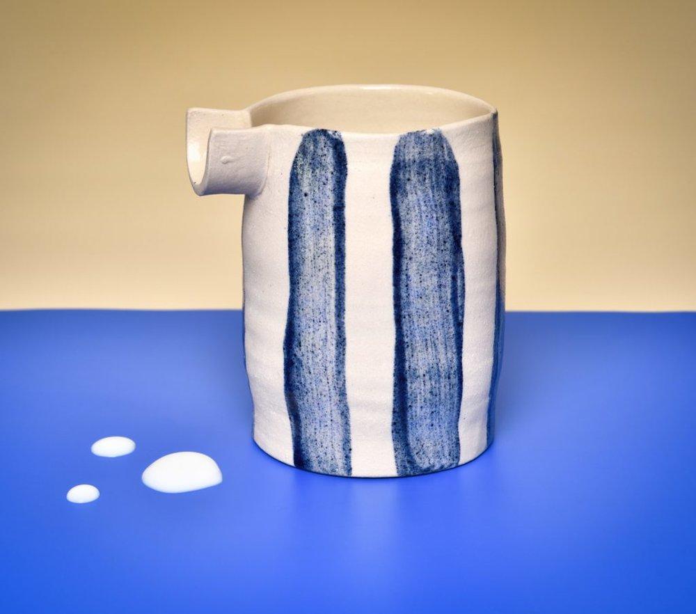 Beep_ceramics_00011-web-1024x903.jpg
