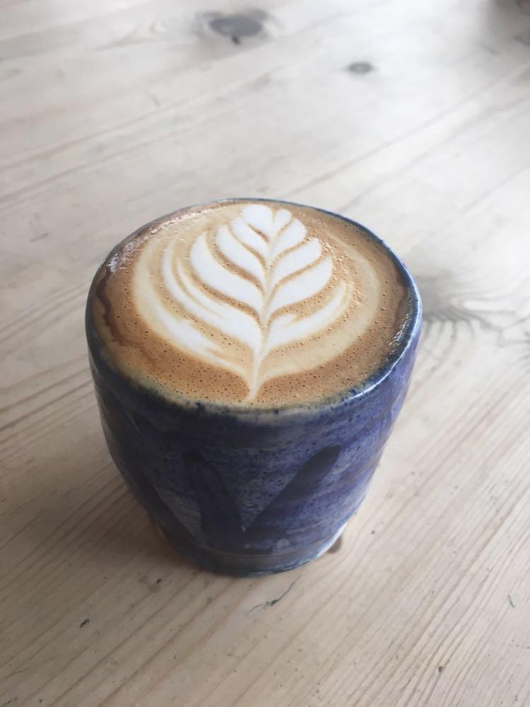 Sip Cup Boscanova.jpeg