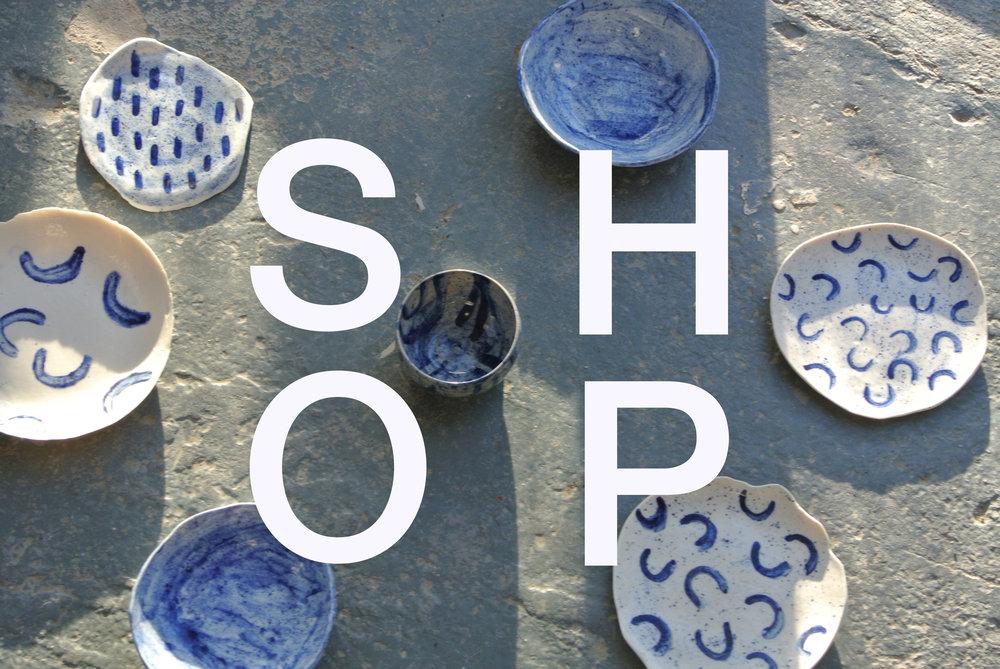 ShopHT.jpg
