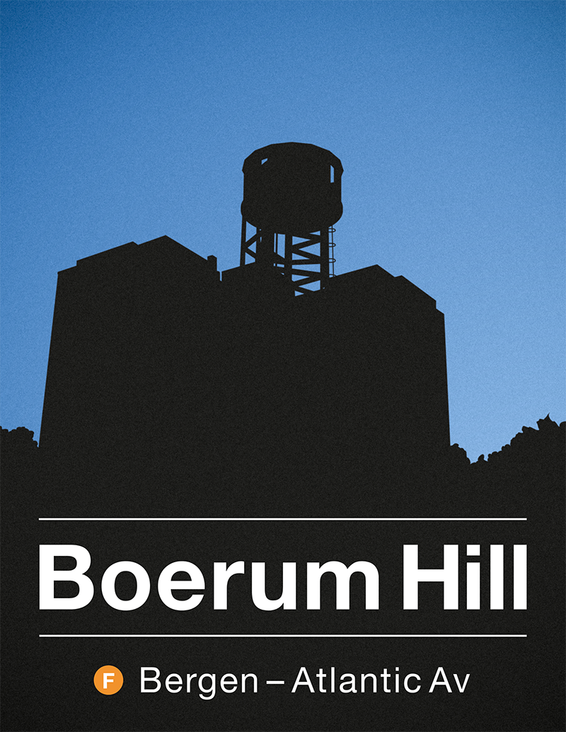 BoerumHill-Sky.png