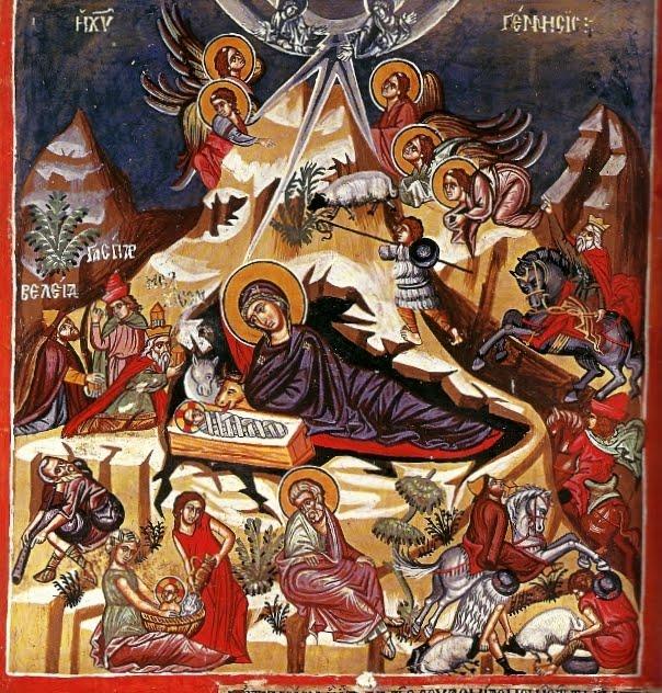 cyprus nativity2.jpg