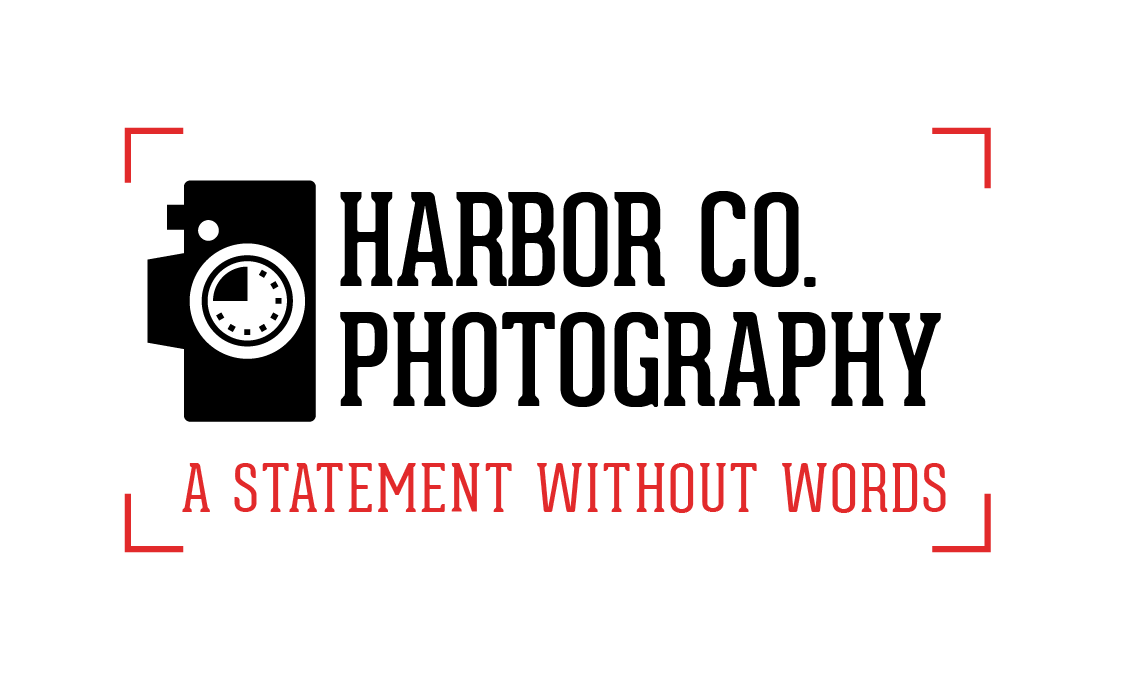 Harbor Co.