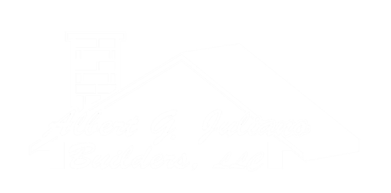 Albert G. Juliano Builders, LLC