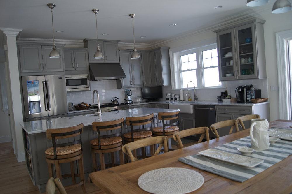 3221 kitchen1.JPG