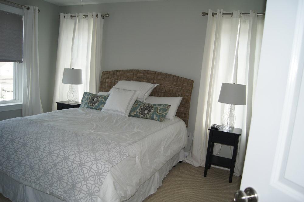 3221 bed 2.JPG