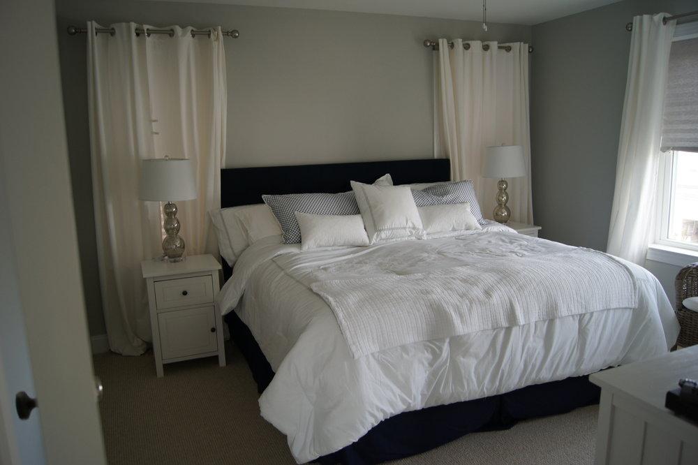 3221 bed 1.JPG