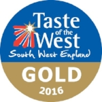 Taste-of-the-West-2016-Gold-award.jpg