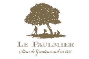 LE_PAULMIER_LOGO-(1).png