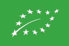 EU_Organic_Logo_pantoneAB.JPG