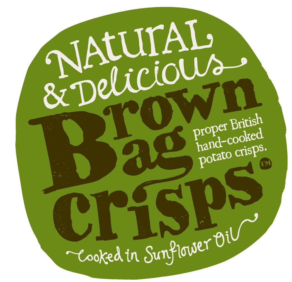 Brown Bag Crisps Logo - Medium.jpg
