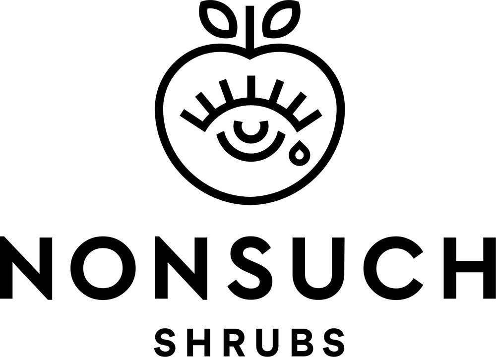 Nonsuch_logo_black_cmyk.jpg