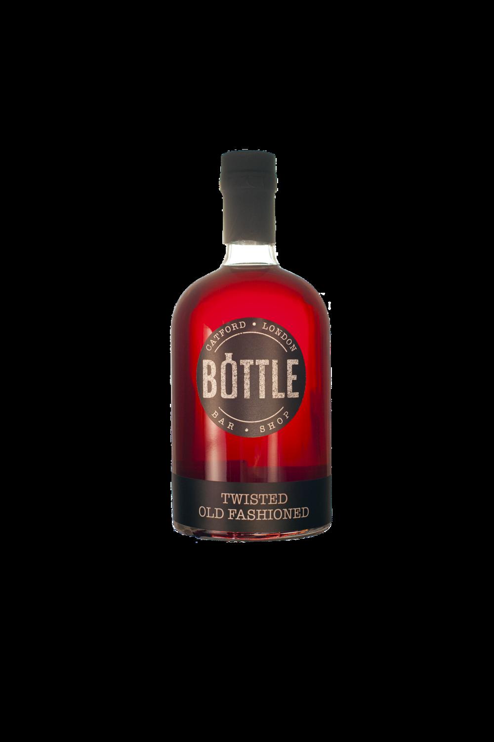 5060652340065_Bottle_Bar_and_Shop_TwistedOldFashioned_500ml.png