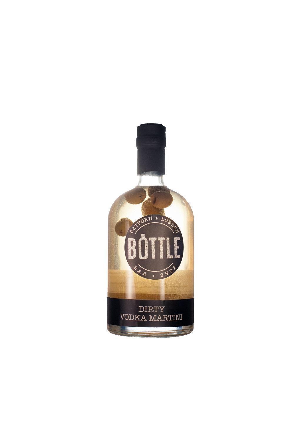5060652340140_Bottle_Bar_and_Shop_DirtyVodkaMartini_500ml.jpg