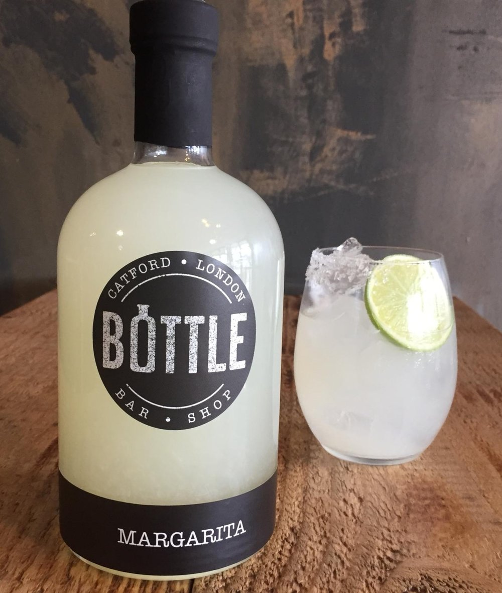 Margarita.jpg