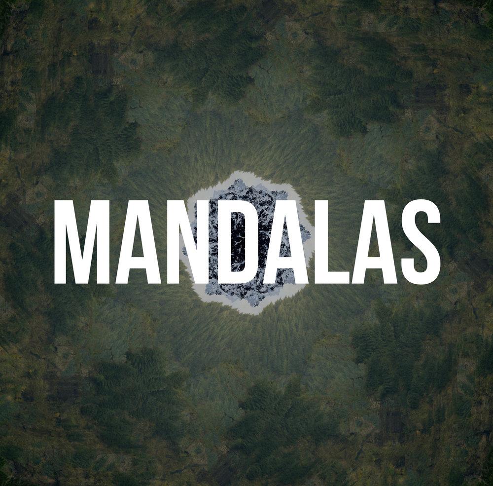 mandalasweb.jpg