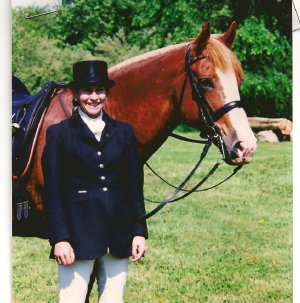 Jane and Essex   Michigan Dressage Association (MDA)   3rd Level Champion    Waterloo Reserve Grand Champion 4th Leve
