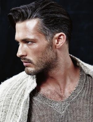 men Hair Style.jpg